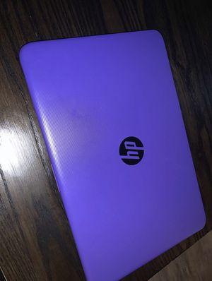 HP Stream. for Sale in Louisville, KY