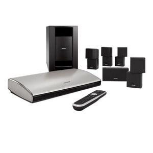Bose Powered Speaker System for Sale in Vineland, NJ