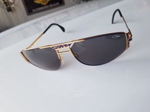 Cazal sunglasses for Sale in Stockton, CA