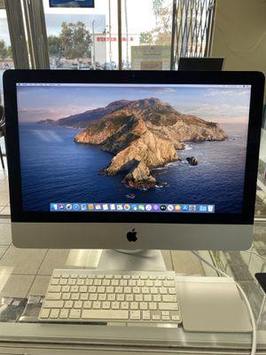"""iMac 21.5"""" Retina Display 4K for Sale in Santa Ana, CA"""