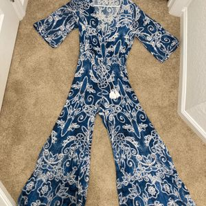 Jumpsuit Small Size for Sale in Sanford, FL