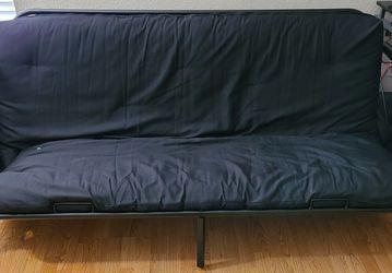 Sofa Bed Futon for Sale in El Mirage,  AZ