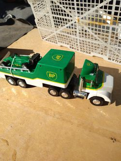 1993 bp indy car hauler for Sale in Phoenix,  AZ