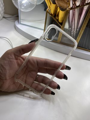 iPhone xs case for Sale in Wheat Ridge, CO