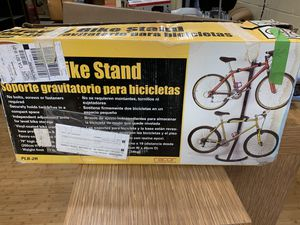 Bike Rack/Stand for Sale in Poway, CA