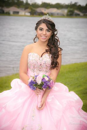 Photographer for Sale in Moreno Valley, CA