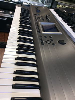 Awesome Roland keyboard for Sale in Oceanside, CA