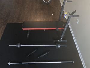 Gym for Sale in Tampa, FL