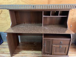 Desktop for study for Sale in Donna, TX
