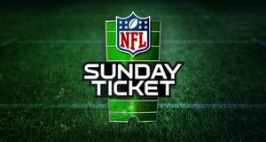 NFL Sunday ticket..and more! for Sale in Whittier, CA