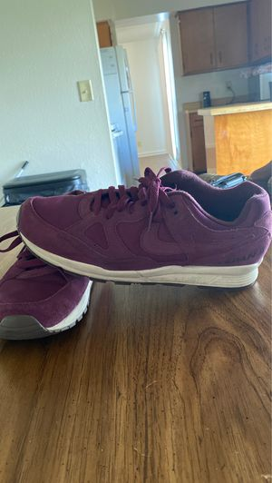 Men's Nike Shoes for Sale in Fort Campbell, KY