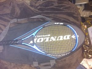 Dunlop Sports 800g ICE for Sale in Oklahoma City, OK