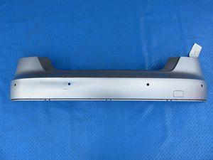 Audi A8 rear upper bumper cover 3145 for Sale in Hallandale Beach, FL
