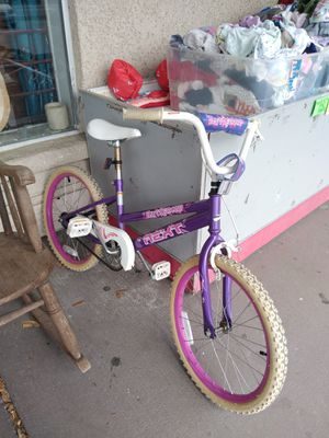 Girls bike for Sale in Tampa, FL