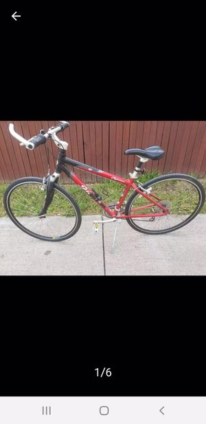 Cypress Giant Road Bike for Sale in Garland, TX