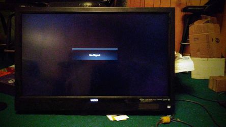 42' Sony Vizio TV for Sale in White Hall,  WV
