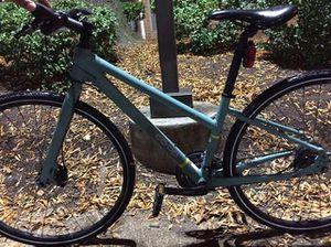 Co-OP bike for Sale in Washington, DC