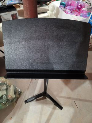 Music Stands for Sale in Hempstead, NY