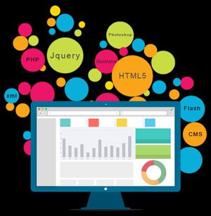 Website and web applications at lowest price for Sale in New York, NY