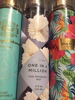 Perfume Sprays for Sale in Arlington,  TX