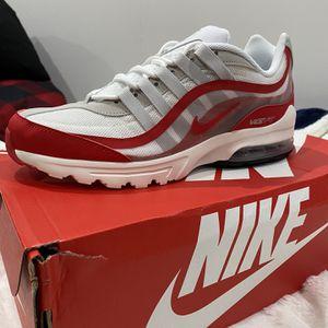 nike airmax men running shoe size 8.5 for Sale in Garden Grove, CA