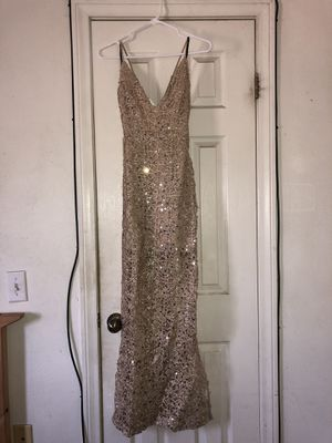 Prom Dress for Sale in Bell, CA