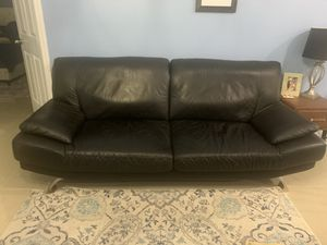 Living room set for Sale in Tampa, FL