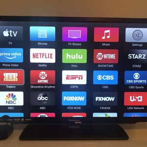 32 inch TV for Sale for Sale in Carrollton, TX