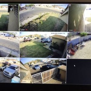 Home Cameras Or Business for Sale in Glendale, AZ