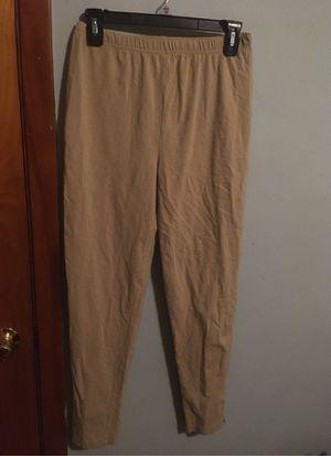 Leggings for Sale in Binghamton, NY