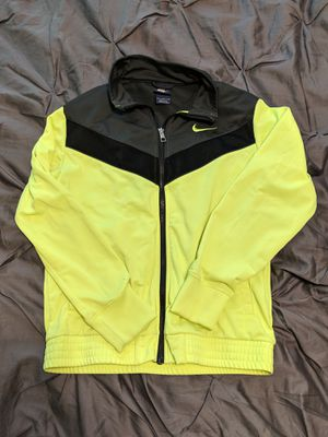Nike, under armor, Colombia, North face, patagonia for Sale in Lexington, KY