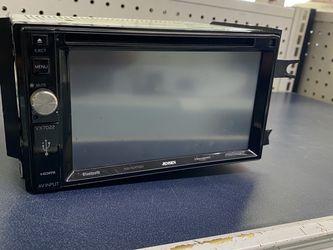 Jensen VX 7022 for Sale in Houston,  TX