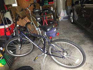 Women's Mountain Bike for Sale in Hilton Head Island, SC