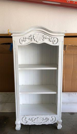 Small Book Shelf for Sale in Corona, CA