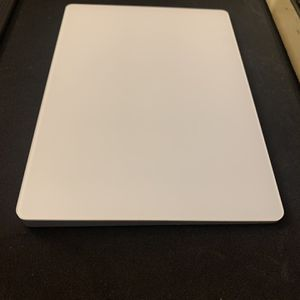 Apple Magic Trackpad 2 for Sale in Irvine, CA