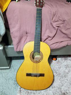 Guitarra for Sale in Santa Ana,  CA