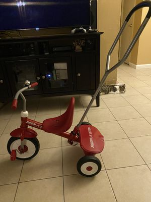 Baby Stroll for Sale in Lanham, MD