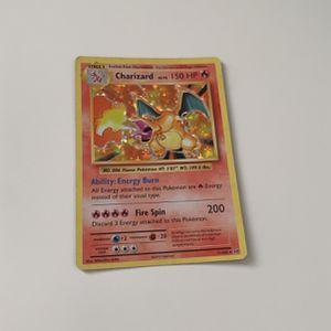 Selling Got Lucky Want 100 for Sale in Deerfield Beach, FL