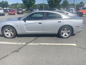 2014 Dodge Charger factory rims for Sale in Concord, NC