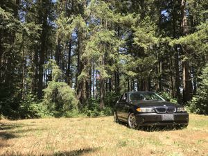 2004 BMW 3 Series for Sale in Seattle, WA