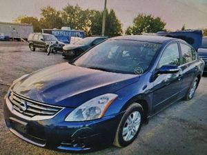 Nissan Altima for Sale in FAIRMOUNT HGT, MD