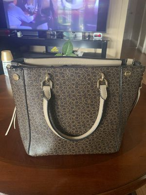 Calvin Klein hand bag for Sale in Concord, CA