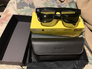 Spectacles sun glasses for Sale in Kent, WA