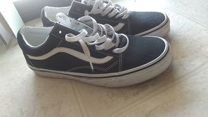Near brand new vans willing to negotiate for Sale in Phoenix, AZ