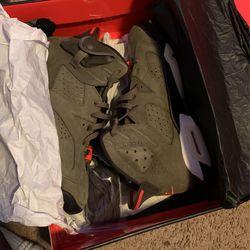 Cactus Jordan's for Sale in Atlanta,  GA