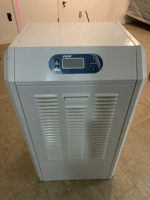 Active air/ Ideal Air for Sale in East Los Angeles, CA