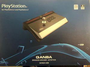 Qanba Dragon for Sale in Baltimore, MD