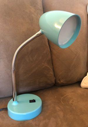 Adjustable Desk Lamp for Sale in Oakdale, CA