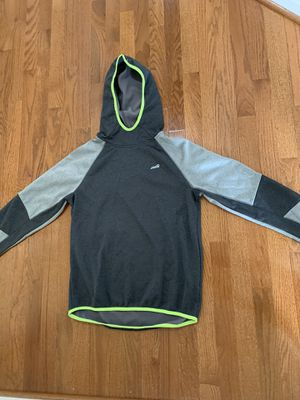Good quality sweatshirt barely used for Sale in Gainesville, VA