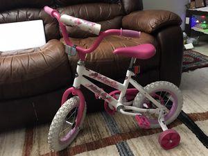 "Huffy 12"" bike for Sale in Minneapolis, MN"